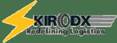 skirodx logo