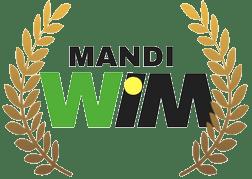 WIM Logo