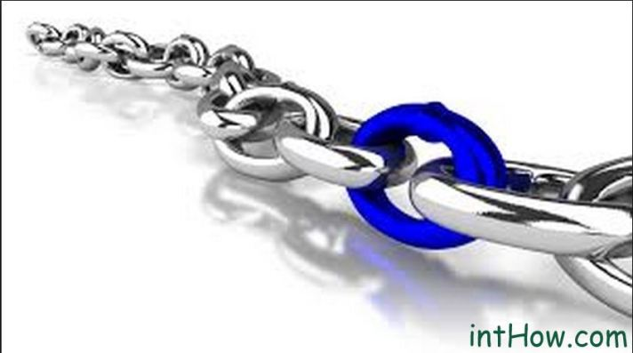 Chain_links