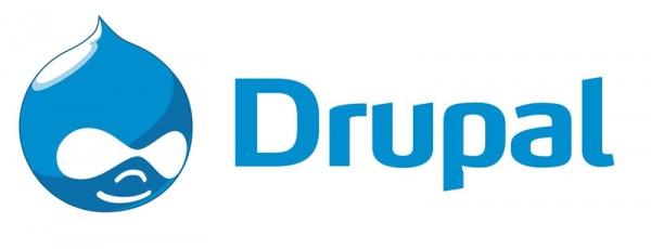 Drupal - CMS Content Management System