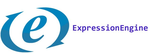 ExpressionEngine - Content Management System