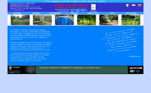 campingmarecchia-300x186