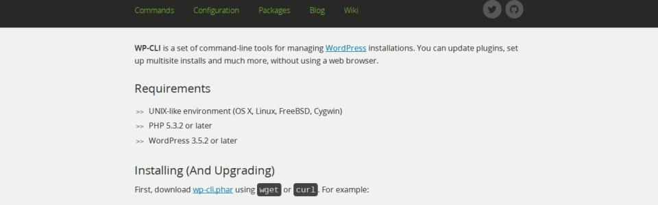screenshot-wp-cli org 2014-09-16 17-27-14