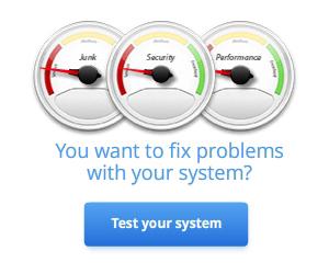 fix-system