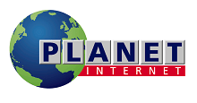 planet webmail