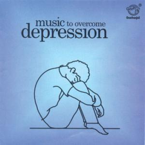 Music Therapy Reduces Depression In >> Study Music Therapy Improves Self Esteem Reduces Depression In