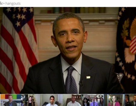 google-plus-hangouts-obama