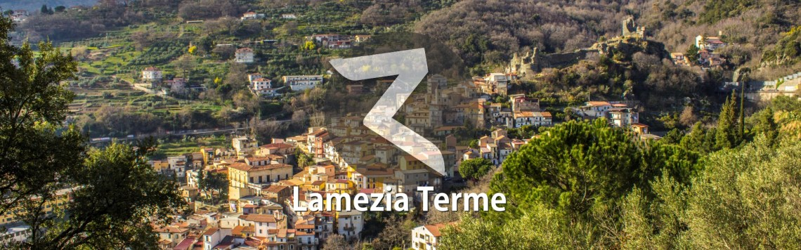 Evento Web Marketing Lamezia Terme