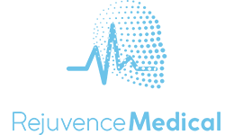 rejuvence medical client web mart it