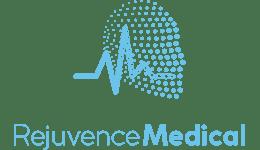 rejuvence medical client web mart it