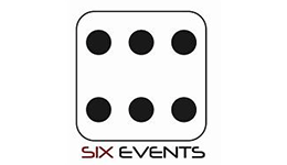 six events client web mart it