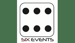 six events client web mart it