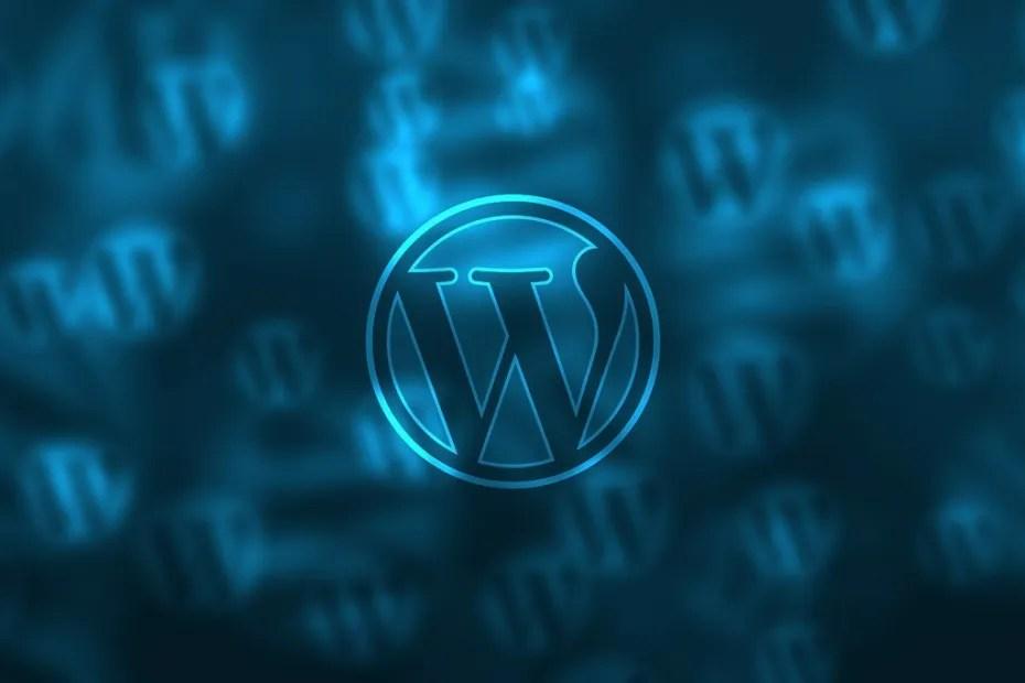 thèmes wordpress