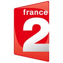 https://i2.wp.com/www.webmaster-gratuit.com/pict/fb-france2.png