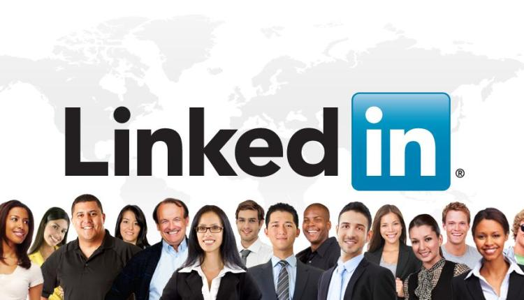 5 Tips for Creating Professional LinkedIn Page