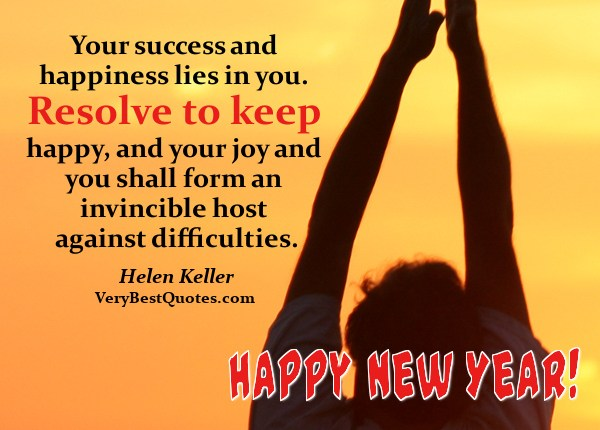 new-year-quotes-inspirational-13