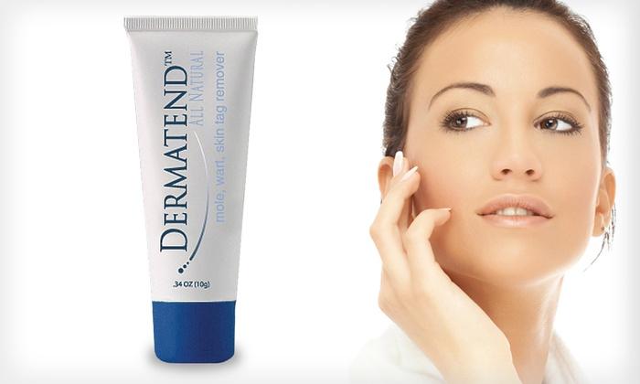 Skin Care Reviews Dermatologist