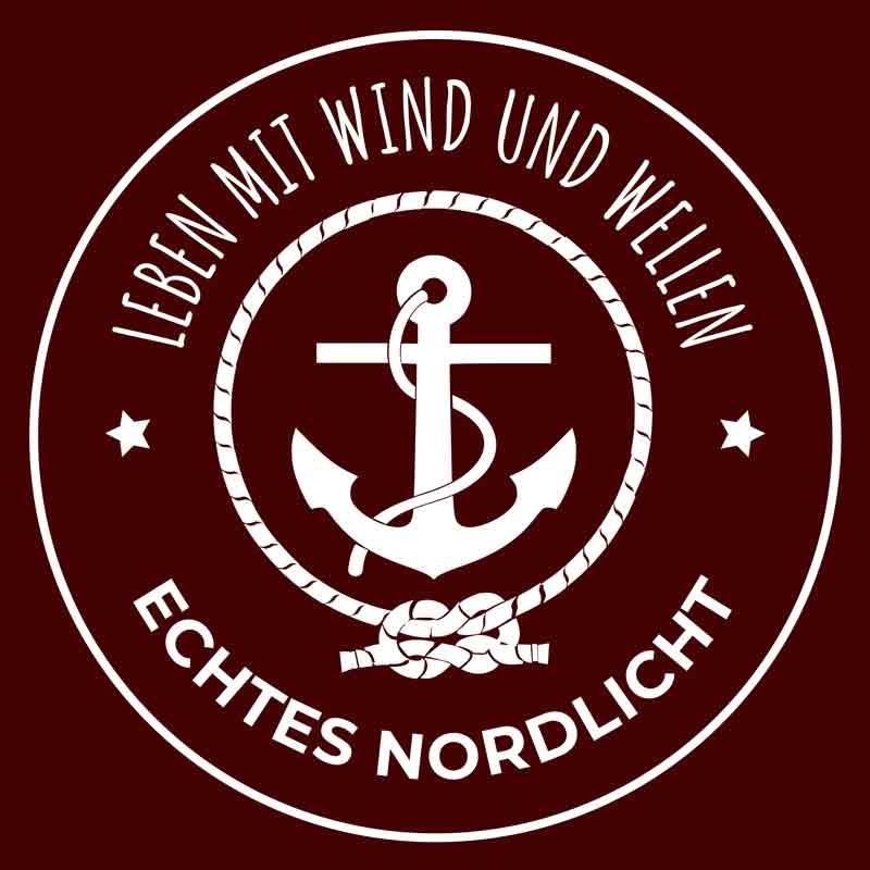 Echtes-Nordlicht-leben-mit-wind-und-wellen-Design