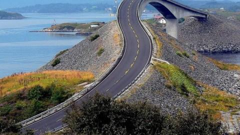 Atlantic-Road-1