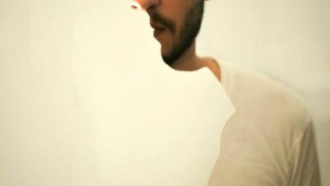 weird-profile-illusion