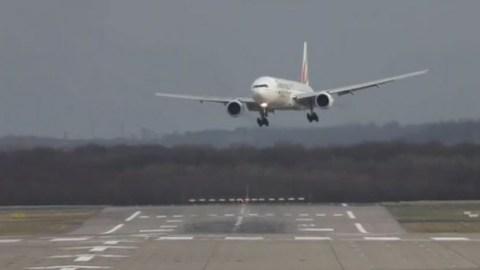 Crosswind-Landing_2-620x336