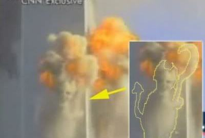 twin_towers_cnn_devil11