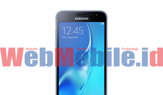 download firmware samsung j3 2016 indonesia google drive versi android lollipop dan marshmallow