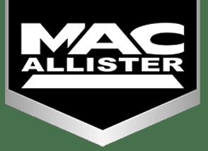 Pieces Detachees Mac Allister Pas Cheres Et Discount Webmotoculture Com