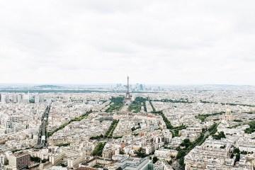 ville-Paris-accuse-Amazon-concurrence-deloyale