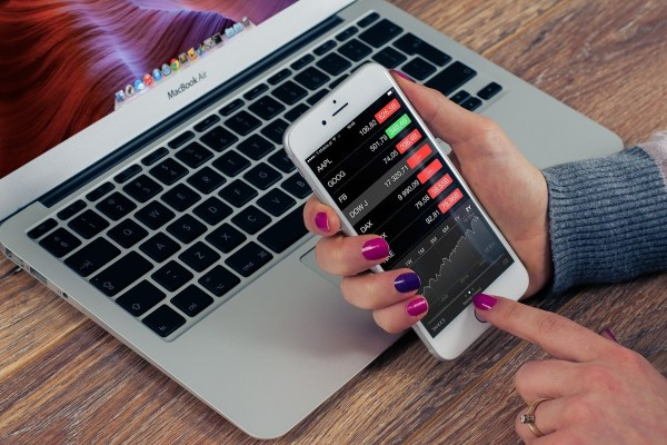 application-mobile-trading