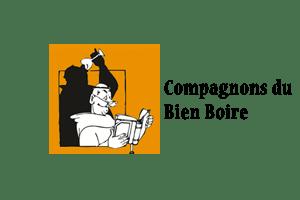Compagnons du Bien Boire