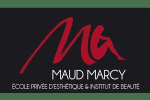 Institut Maud Marcy