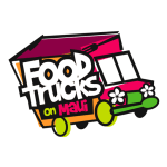 Maui Food Truck App Logo
