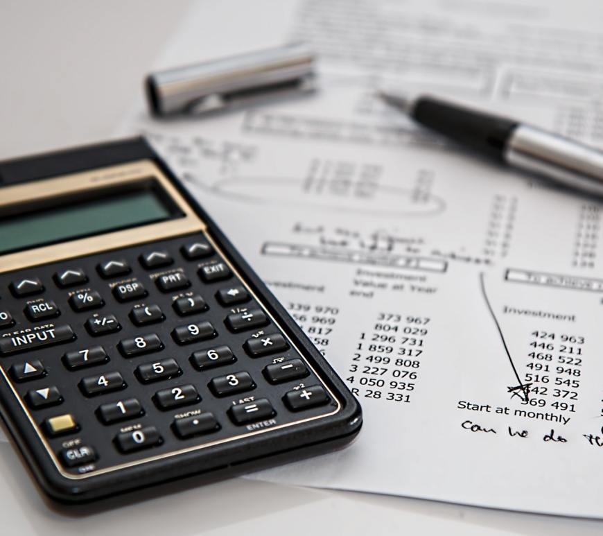 Invoice Financing Explained