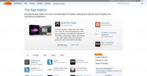 Apps für iPhone und Co.