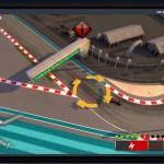 Formula 1 Online Tutorial