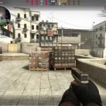 Counter Strike:Globel Offensive – Optik