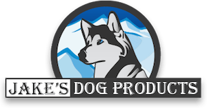 Jakes Dogs Products