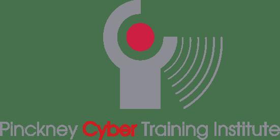 Pinckney Cyber Training Institute
