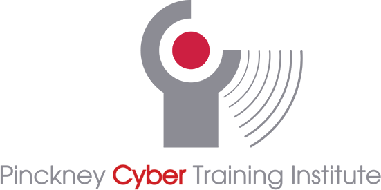 Pinckney Cyber Training Institute