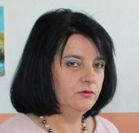SilvijaMojsovska-620x360_cr