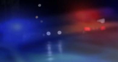 Едно лице загина, а четири лица се повредени во сообраќајка кај Св. Еразмо