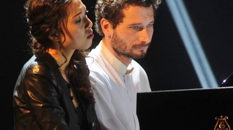 """Концерт за пијано вечерва на """"Охридско лето"""""""