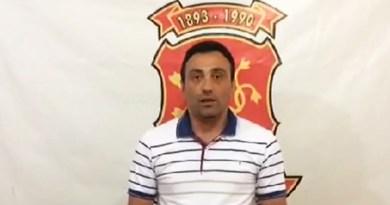 ВМРО-ДПМНЕ Струга: Исклучување од партијата на Нола Исмајлоска-Старова