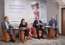Намалувањето на сиромаштијата почнува од децата