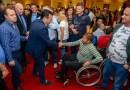 Премиерот Заев: 21-вата Тортијада сведочи дека се можни искрени и верни пријателства, со грижа едни за други ќе продолжиме да си помагаме и поддржуваме