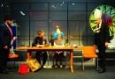 """""""Метод"""" од Жорди Галсеран во петок премиерно во Центарот за култура во Охрид"""