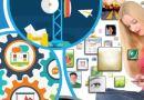 Правата на потрошувачите при користење телекомуникациски услуги