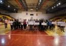 Спортско дружење за вработените во Локалната самоуправа и Јавните претпријатија
