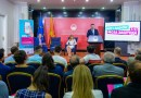 "Премиерот Заев за ""Мој ДДВ"""